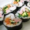 韓国海苔巻き「キムパブ」をおいしく作る5つのコツ