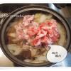 白菜が信じられないほどおいしい鍋