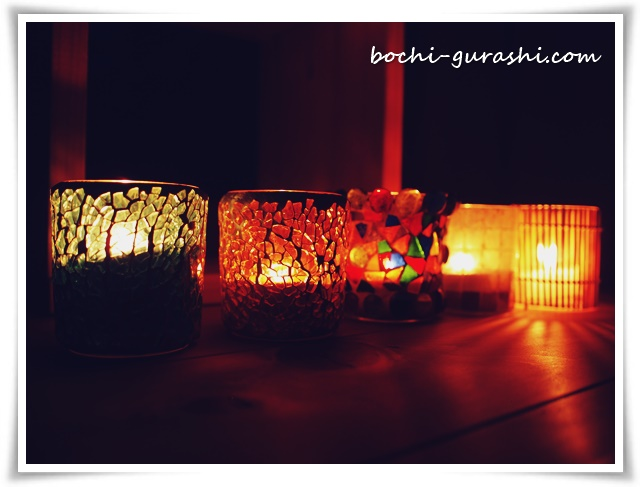灯りコレクション