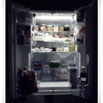 冷蔵庫の食品を食べきる工夫